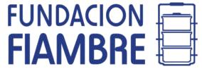 Fundación Fiambre